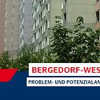 Bergedorf-West