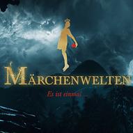Ballett Weihnachten 2019.Veranstaltungen Im Dezember 2019 In Hamburg Hamburg De