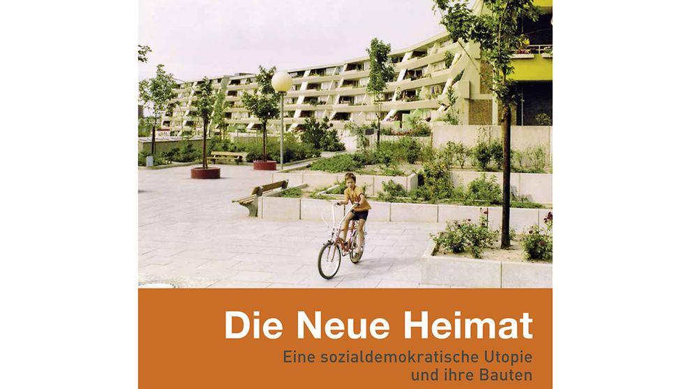 Die Neue Heimat Hamburg De