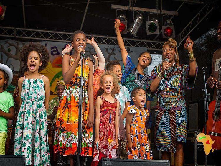 alafia afrikafestival in hamburg hamburg de