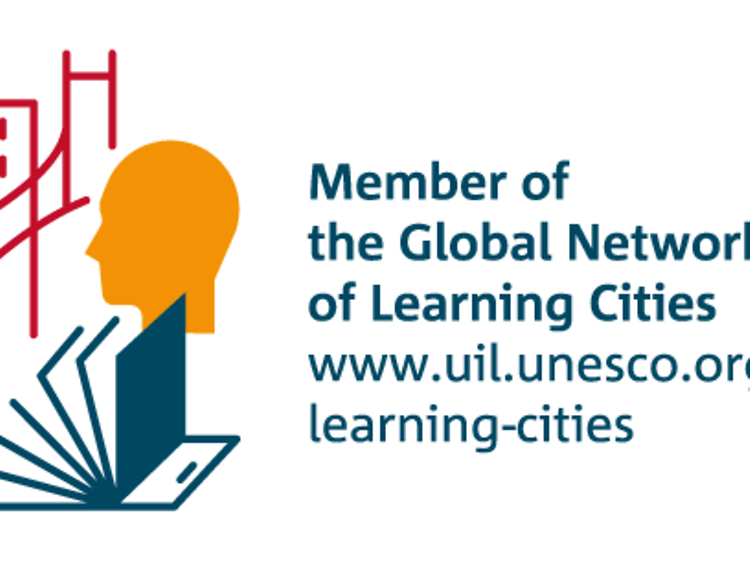 UNESCO Global Network of Learning Cities
