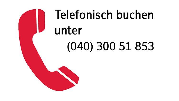 Hvv Karte Abcde.Hamburg Card Preise Und Infos Hamburg De