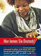 frei lernen in deutschland
