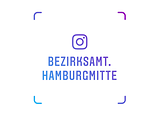 Instagram Name-Tag