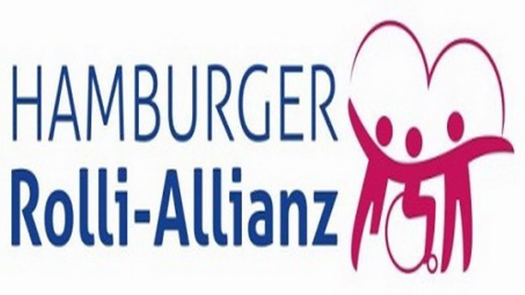 Logo_Hamburger Rolli-Allianz