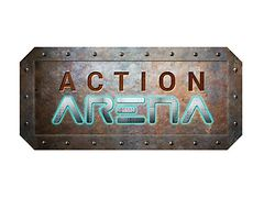 Action Arena