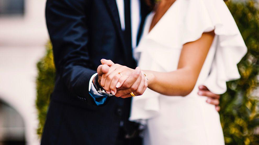 Mit Dem Privatjet Zur Hochzeit Fine Weddings Hochzeitsplaner