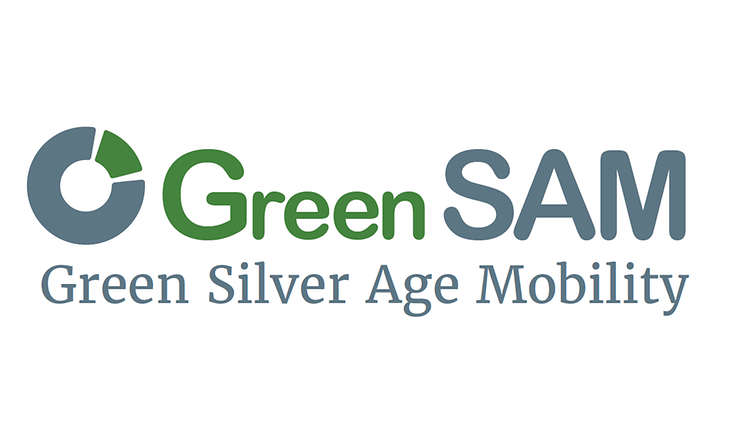 GreenSAM-Logo