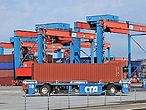 ATV Containerterminal