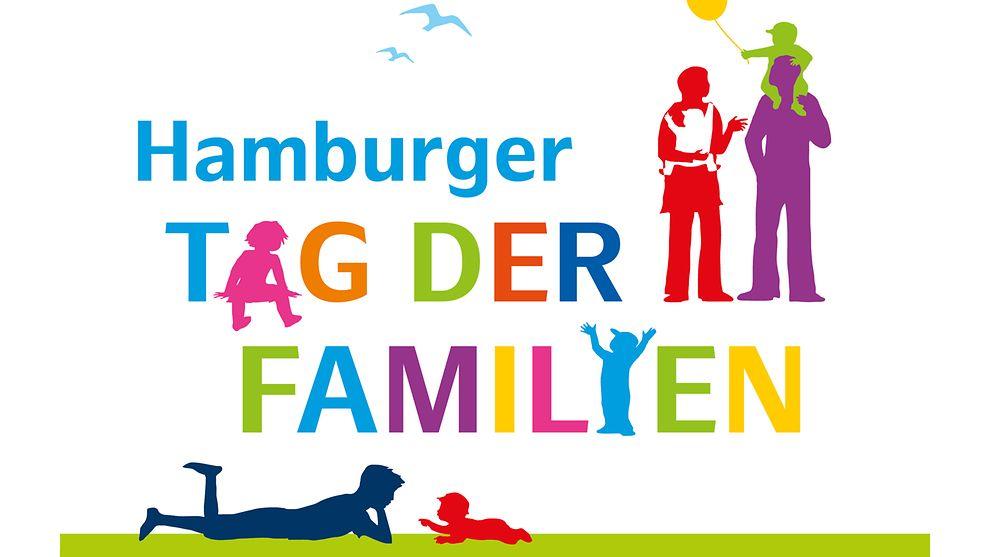 Hamburger Tag der Familien In Lurup gibt's ein Fest für Klein und Gross