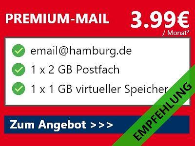 Nummer chat kostenlose hamburger Telefon Chat