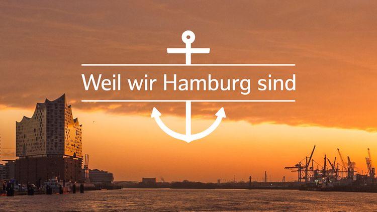 Freizeittreffs für Senioren in Hamburg - ibt-pep.de