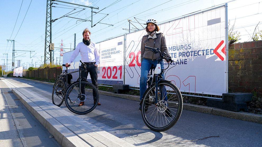 publ-protected-bikelane.jpg