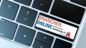buy lamictal online us