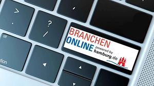 Dateneingabe Branchenbuch / pressmaster / Fotolia.com