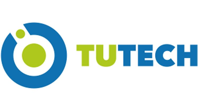 TuTech Innovation GmBH