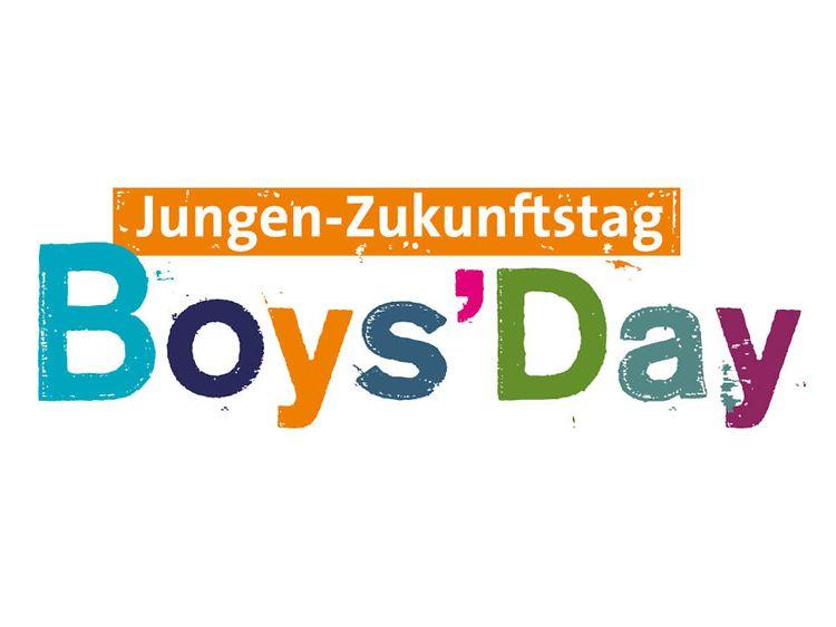 boys day radar