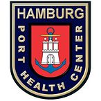 HAMBURG PORT HEALTH CENTER