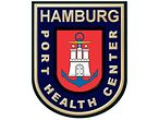 HAMBURG PORT HEALTH CENTER / HPHC