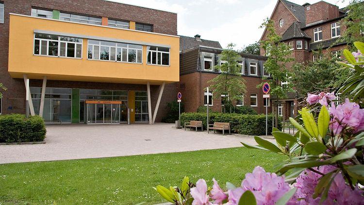 News Archiv | Altonaer Kinderkrankenhaus