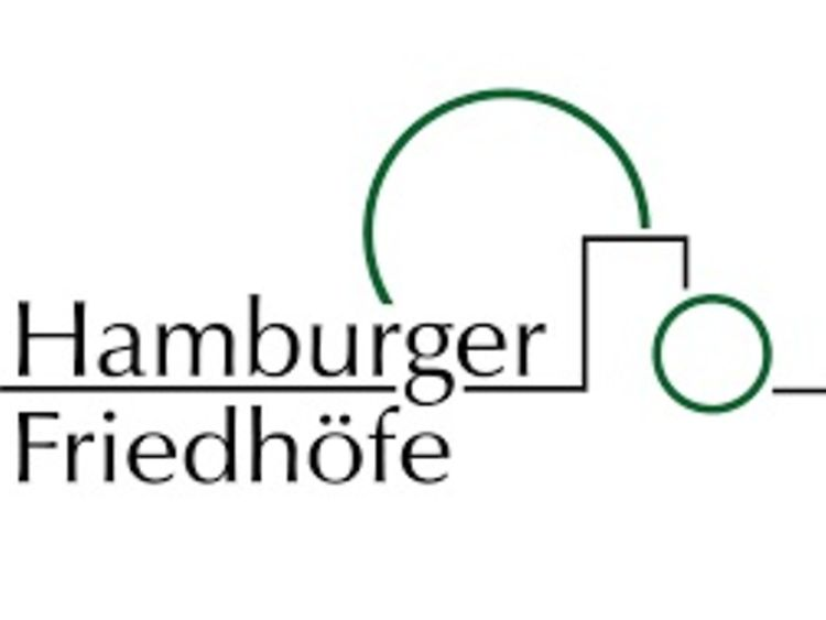 Hamburger Friedhöfe