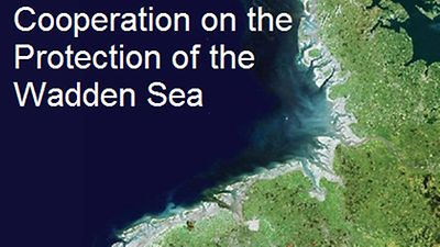 The Trilateral Cooperation on the Protection of the Wadden Sea