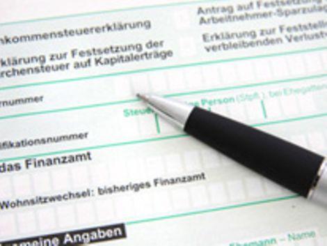 steuern hamburgs finanzmter im berblick - Bewerbung Finanzamt