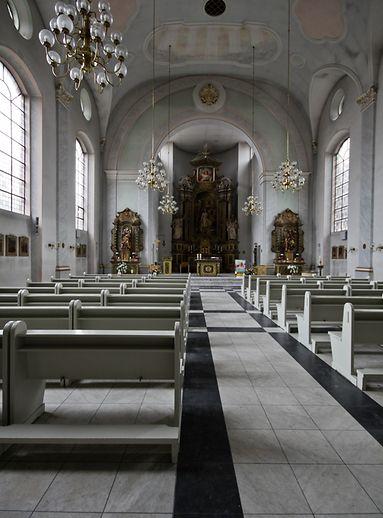 Dating während der Annullierung katholischen Kirche