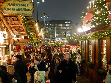Weihnachtsfeier Harburg.Weihnachtsfeier Hamburg Hamburg De