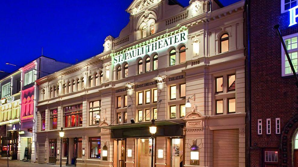 stadttheater bremerhaven programm