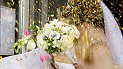 Panorama Hochzeit & Feiern