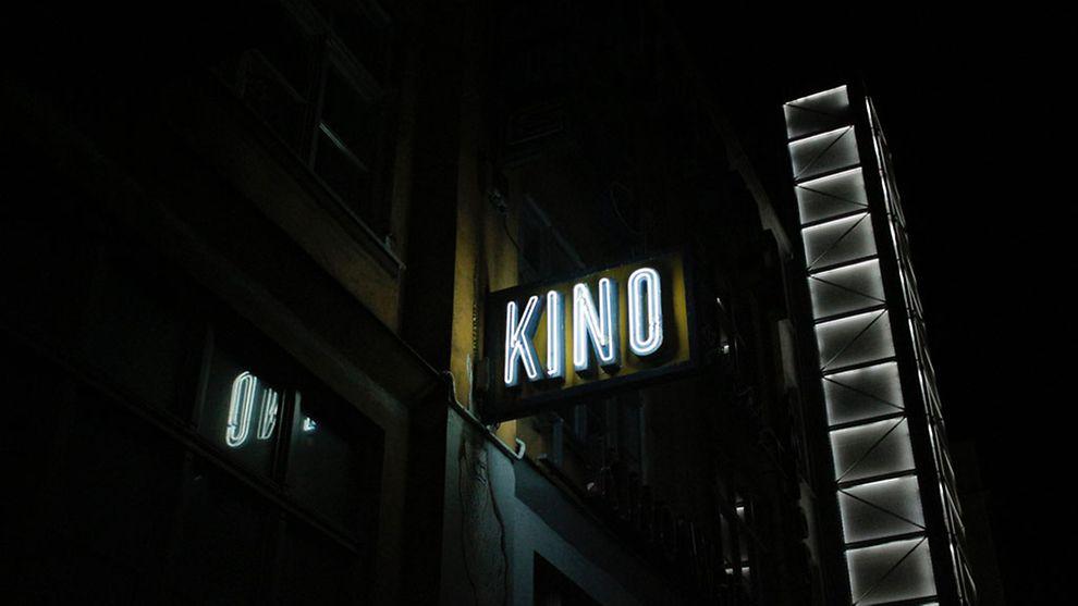 Passage Kino in Hamburg - hamburg.de