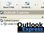 Outlook express