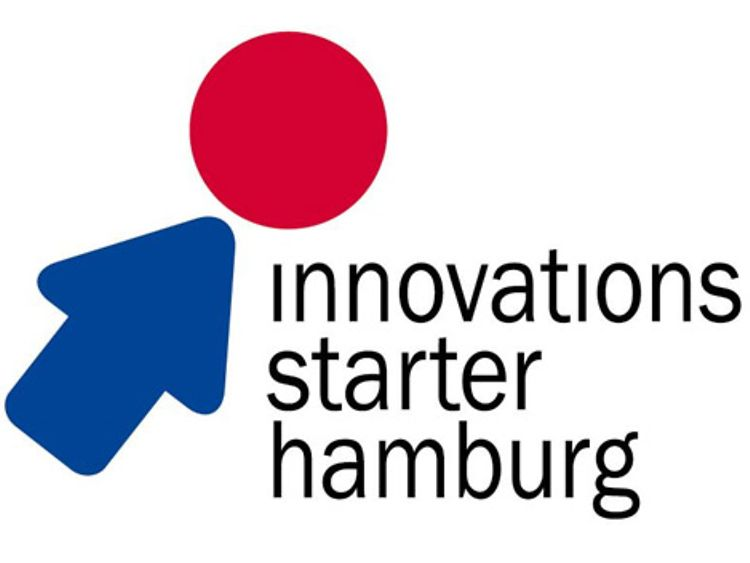 Innovationsstarter Fonds Hamburg _B