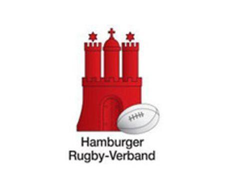 Rugby Hamburg