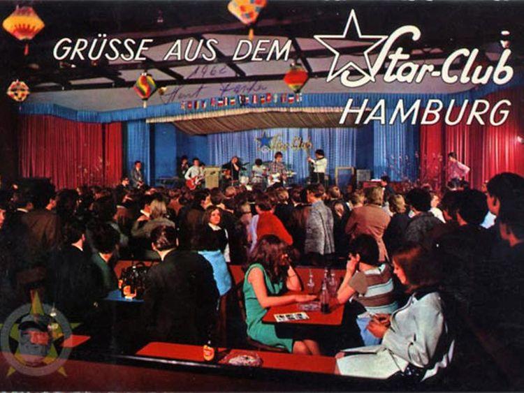star-club--30-.jpg