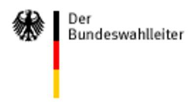 Endgültiges Ergebnis und Erfahrungsbericht - hamburg de