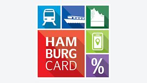 Hamburg CARD / Hamburg Tourismus