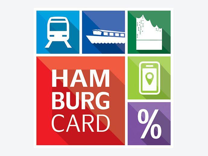 Hamburg Card Preise Und Infos Hamburgde