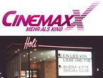 Holi / cinemaxx.de