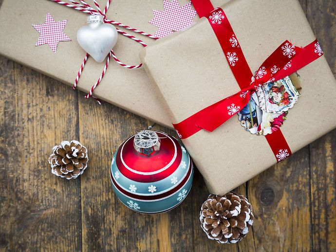 Weihnachtsgeschenke Geschenke.Weihnachtsgeschenke Hamburg Shoppingtipps Für Weihnachten Hamburg De