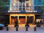 Altonaer Theater / Altonaer Theater