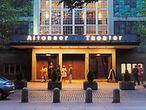 Altonaer Theater / Altonaer Theater