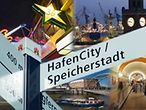 Stadtführungen / hamburg.de