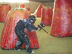 Paintball Artikel / Paintball Village GmbH