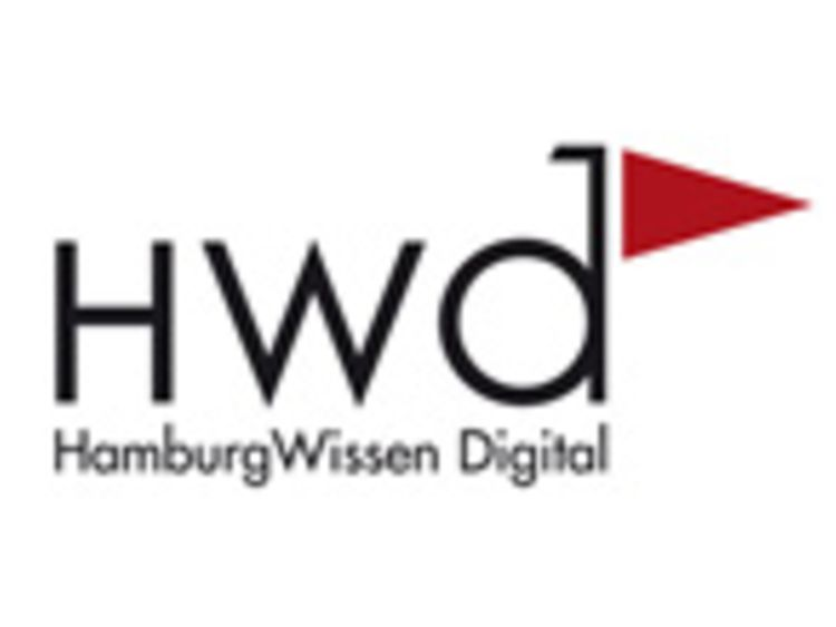 Hamburg Wissen Digital