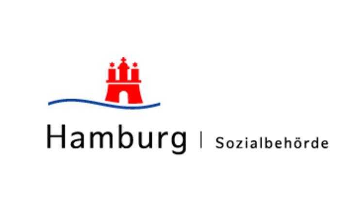 Stellungnahme der Sozialbehörde zur Hinz & Kunzt Pressemitteilung - hamburg.de