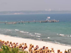 WebCam Scharbeutz / livespotting.tv