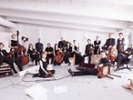 Ensemble Resonanz / Ensemble Resonanz/ Tobias Schult