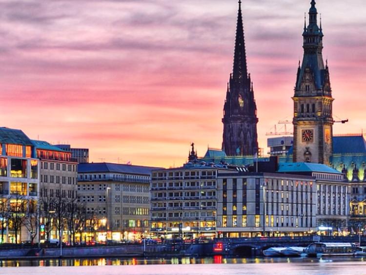 Hamburg: FDP drängt auf Wasserstoff-Pläne
